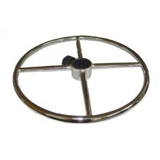 Кольцо Ring