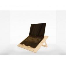 Подставка для ноутбука Surikatus