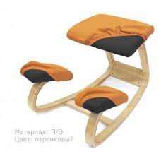 П/Э чехол для стула Balance