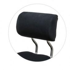 Спинка для коленных стульев