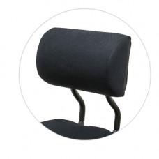 Спинка Black для коленных стульев