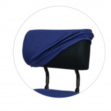 П/Э чехол для спинки коленного стула