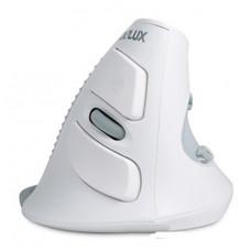 DeLux Wireless (белая)